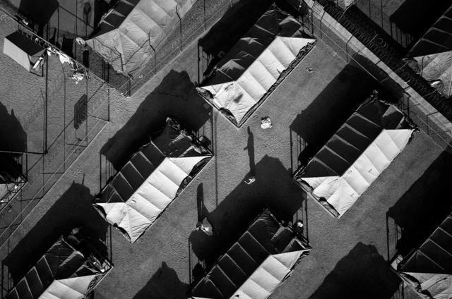 , 'Prison,' 2014, Anastasia Photo