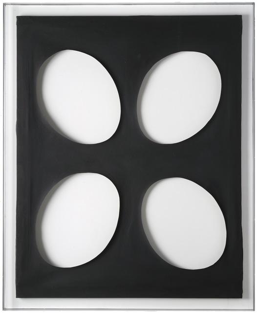 , 'Volume,' 1958, Galerie Natalie Seroussi