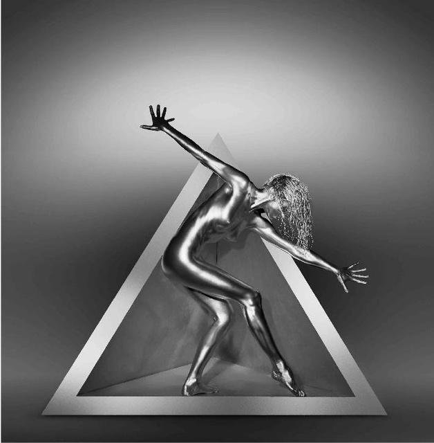 , 'Hator,' , Art Angels