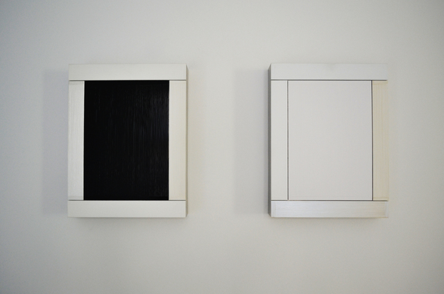 , 'Anima Mundi 34-2,' 2011, Dep Art