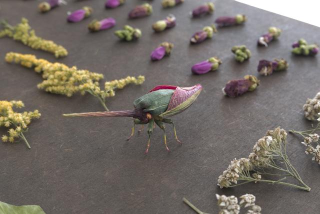 , '2011.3.13, Kyoto, 2013,' 2013, Marie Kirkegaard Gallery