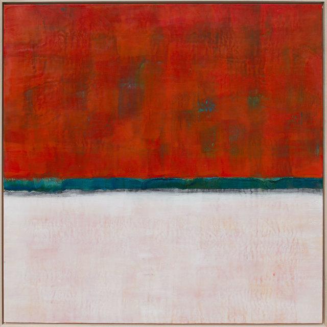 Amy Van Winkle, 'The Painted Desert', 2019, Owen Contemporary