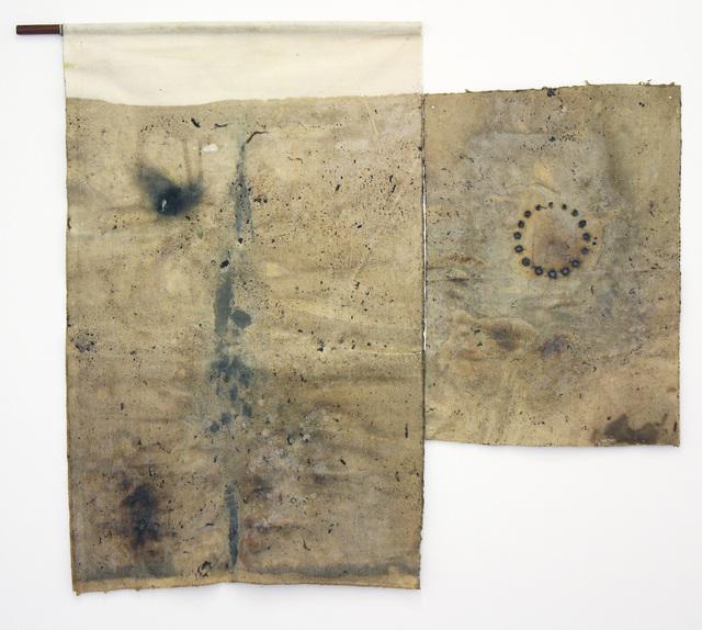 Alberto Casari, 'EM12-04', 2012, Galeria Pilar