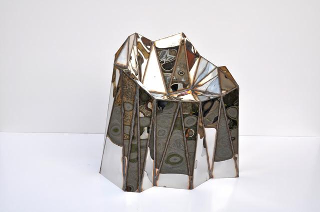 , 'Fernando Chair,' 2011, Mazel Galerie