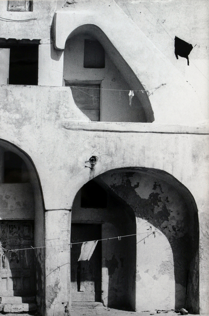 , 'Procida, Italy,' 1968, Photographica FineArt Gallery