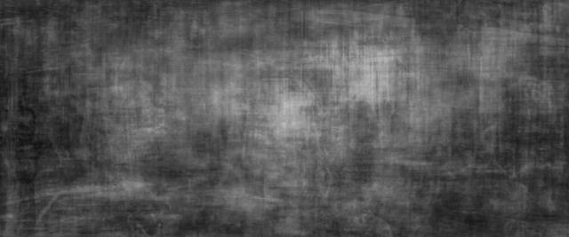 , 'La dolce vita (1960),' 2016, White Noise Gallery