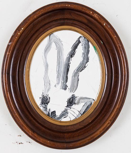 , 'Untitled (EL00538),' 2017, Galerie de Bellefeuille
