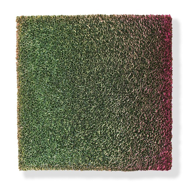 Zhuang Hong Yi, 'Untitled, Flowerbed', 2019, Nil Gallery