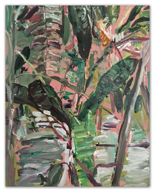 ", '""Untitled"" (Fairchild | No. 16),' 2017, PRIMARY"