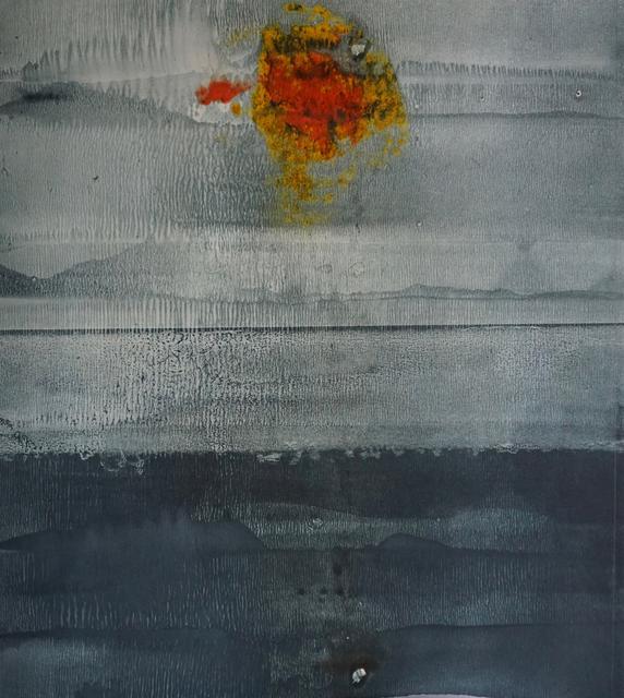 Semko Ryszard, 'Res #3', 2017, Kitano Alley Gallery