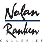 Nolan-Rankin Galleries