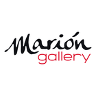 Marion Gallery
