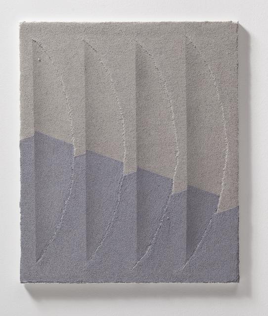 , 'Re-Re-Re (1),' 2015, Gallery Baton