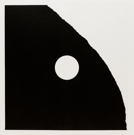 Kristina Matousch, 'What Lies Ahead 1', 2017, Cecilia Hillström Gallery