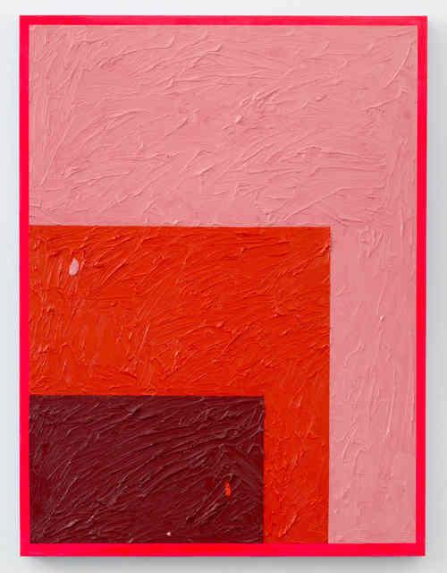 , 'RPAA,' 2014, Gordon Gallery
