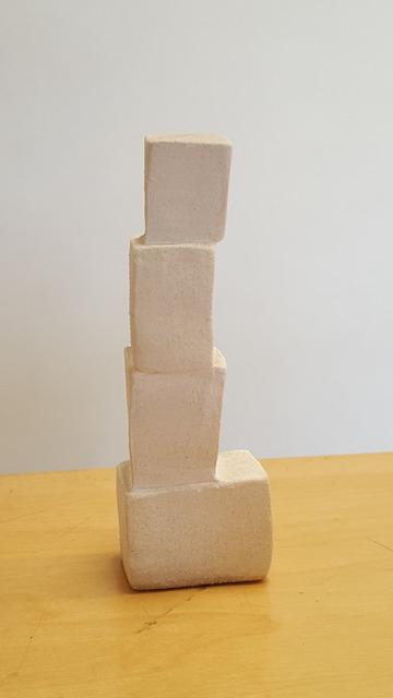 , 'Figure 9,' 2015, Craig Krull Gallery