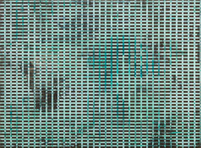 , 'Untitled,' 2013, Simões de Assis Galeria de Arte