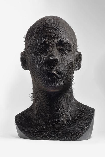 , 'Senza Titolo,' 2015, Terreno Baldío