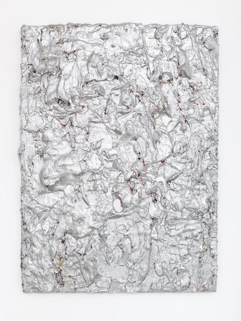 , 'Overlight 6,' 2013, Galerie Juliètte Jongma