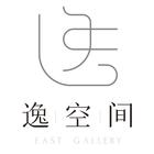 Nanjing East Gallery