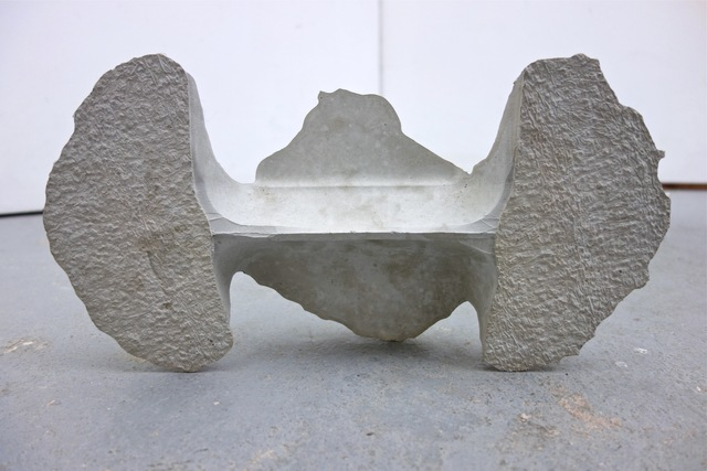 , 'Kebab Pour,' 2013, Kristin Hjellegjerde Gallery