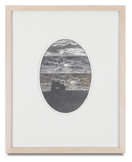 , 'UNTITLED,' ca. 2000, Kohn Gallery
