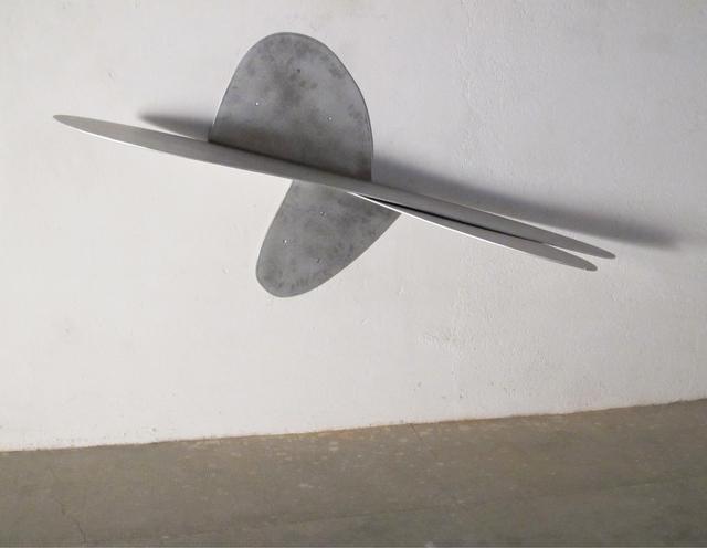 , 'Lo visible,' 2011, Rafael Pérez Hernando Arte Contemporáneo