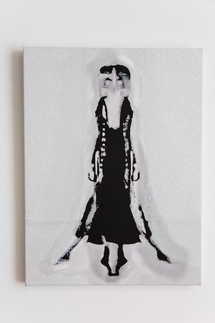 , 'the Dance (b),' 2017, Bryant Toth Fine Art