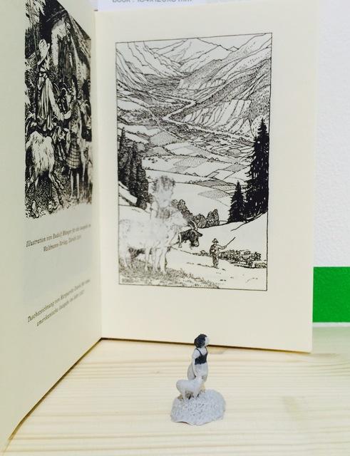 , 'Heidi dust,' 2014, Micheko Galerie