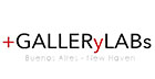 GALLERyLABs