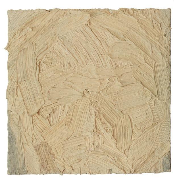 , 'Pre-,' 2011, Art First