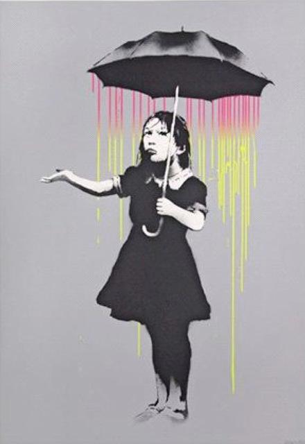 , 'Nola, Pink Yellow,' 2008, Tanya Baxter Contemporary