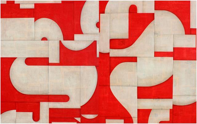 , 'PDP 907-908 ,' , Nüart Gallery