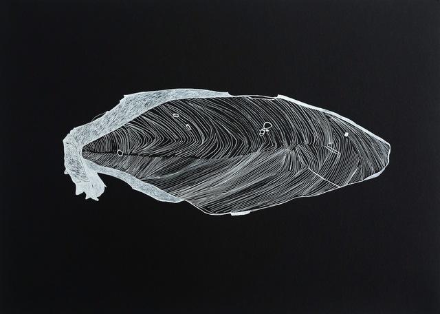 , 'Objet Trouvé No.21,' 2016, Tiwani Contemporary
