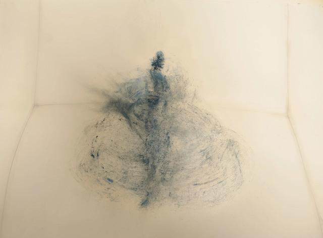 , 'Dance 4,' 2012, Ayyam Gallery