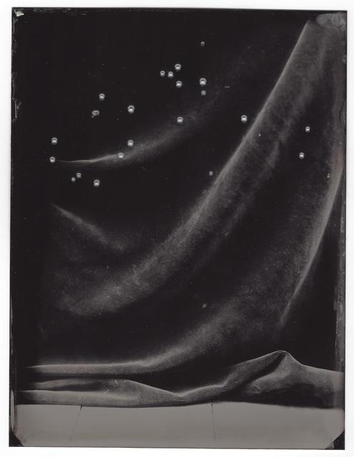 , 'Starry Night,' 2016, Catherine Edelman Gallery