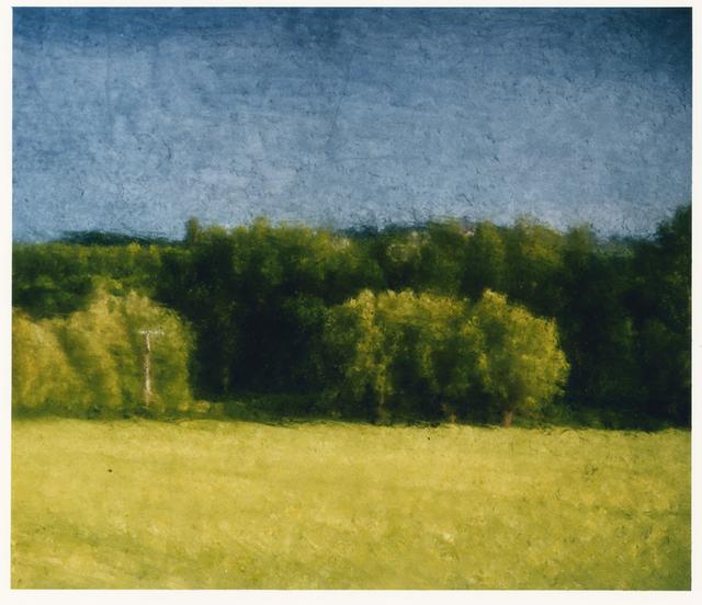 Nicolas Baghir, 'PNC# 240-305', Galerie XII