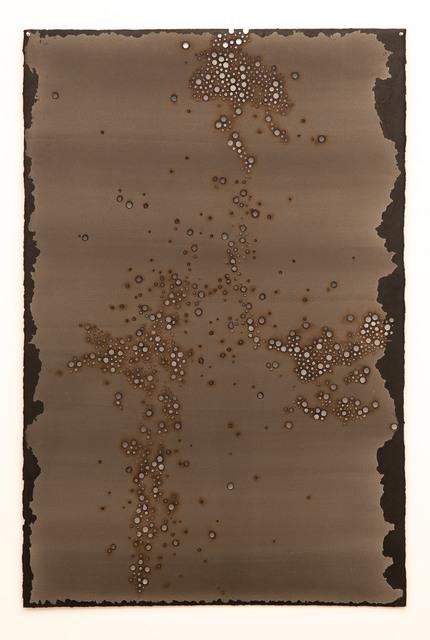 , 'Killing the Buddha!,' 2018, Sullivan+Strumpf