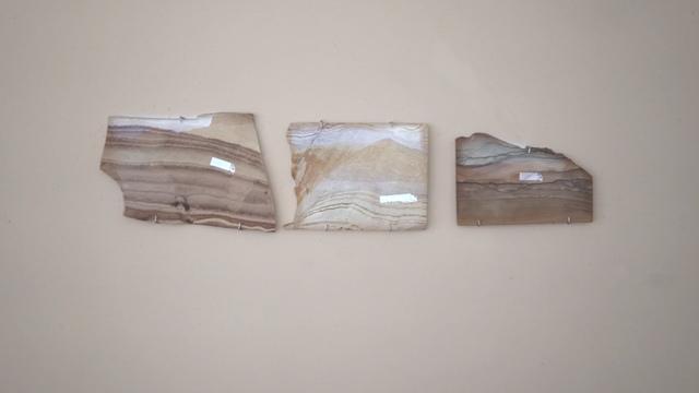Dana Levy, 'Trucks On rocks', 2019, C24 Gallery