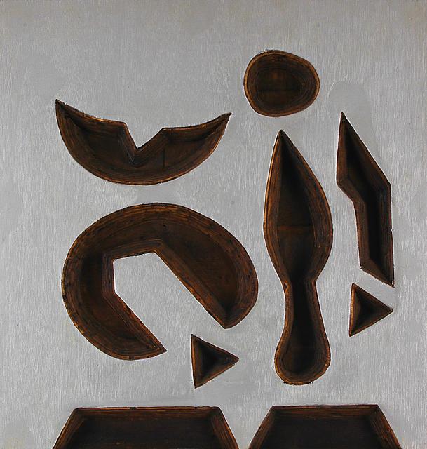 , 'Untitled,' 2004, AkaraArt