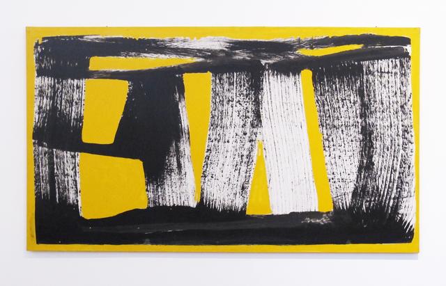 , 'Untitled,' , Galeria Marília Razuk