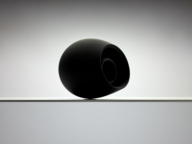Belinda Winkler, 'Within #9', 2019, Bett Gallery