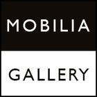 Mobilia Gallery