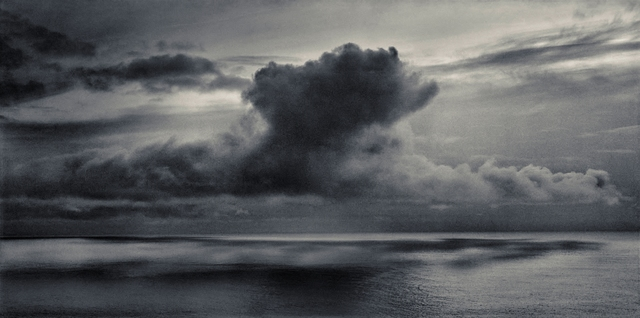 Joakim Eskildsen, 'The Sky', 1993, Purdy Hicks Gallery