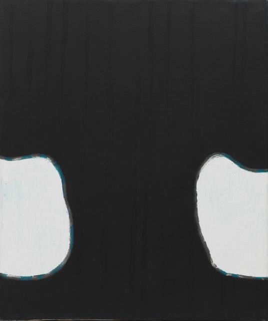 , 'Ears,' ca. 1990, Annely Juda Fine Art