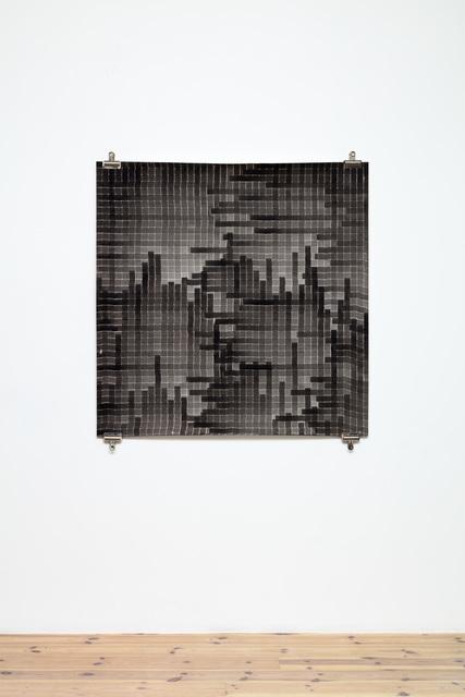 , 'Oxid Square,' , Erik Nordenhake AB