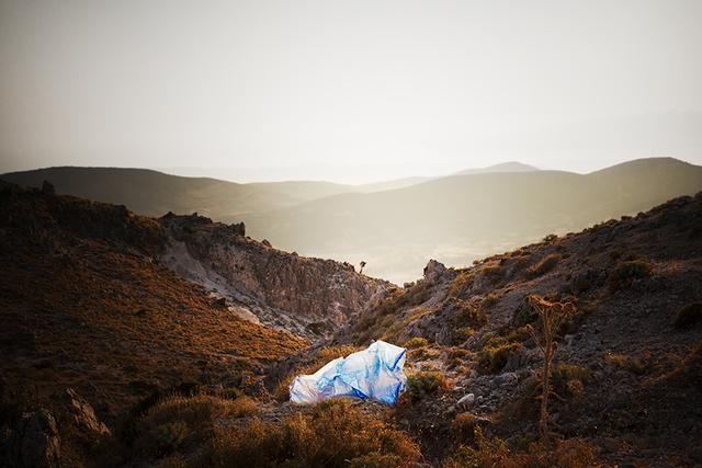 , 'Plastic 1(Evolutionary Decadence),' , Cheryl Hazan Gallery