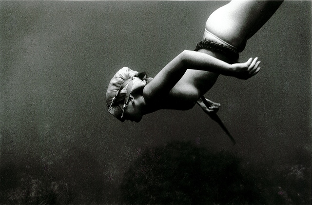 , 'No Title,' 1940-1950, Kamiya Art