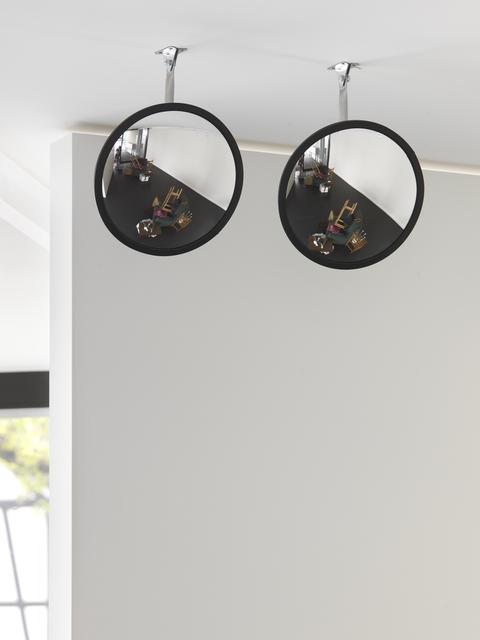 , 'Mirror Mirror,' 2014, Anne Mosseri-Marlio Galerie