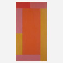 Doug Ohlson, 'Guidon,' 1978, Wright: Art + Design (February 2017)